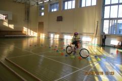 фигурное вождение на велосипеде (2)_1