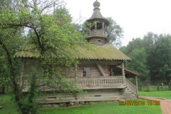 Витославицы (2)