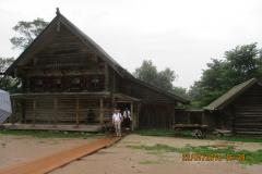 Витославицы (3)