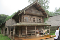 Витославицы (4)