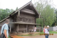 Витославицы (5)