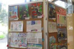 выставка рисунков Конкурса (2)_1