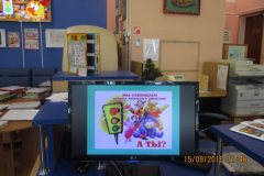 выставка рисунков Конкурса (3)_1