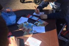 дети пишут ветеранам пожелания_1
