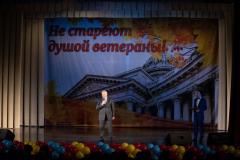 глава МО МО Обуховский Топор В.В._1
