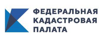 Фед. кад.