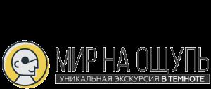 IMG_1134-19-10-18-11-56