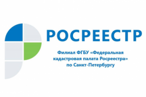 Logotip-370x246
