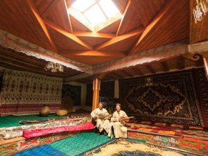 Памирский дом_1