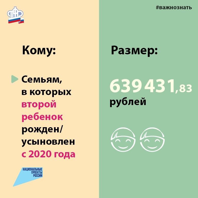 Размер МСК_2