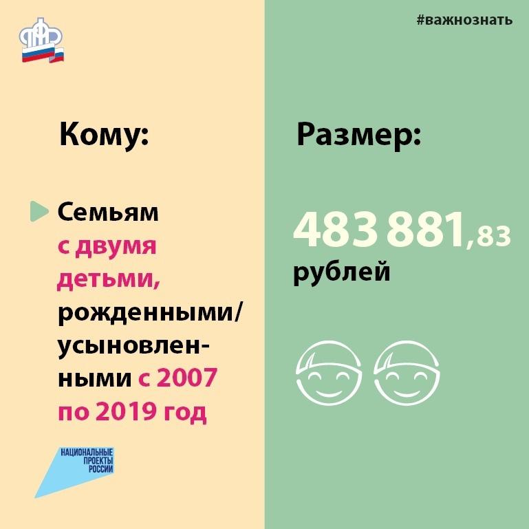 Размер МСК_3