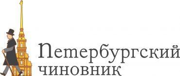 logotip-370x156