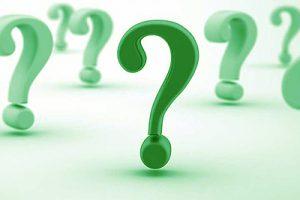 вопрос1